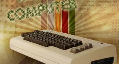 Retró számítógép kiállítás lesz Fülén