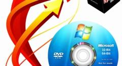 Service Pack 2 jelent meg a Windows 7-hez?