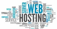 Domain és Hosting szolgáltatás