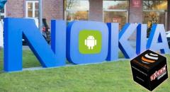 Megtörtént a nagy bejelentés: visszatér a NOKIA
