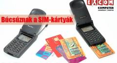 Hamarosan jönnek a SIM-kártya nélküli telefonok