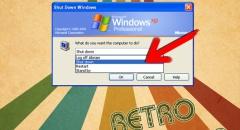 Egy kis Windows történelem... avagy retró Windows módra