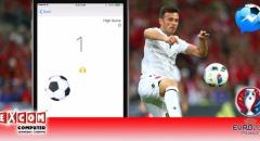 Ha Foci-EB, akkor focis játék a Facebook Messenger-ben