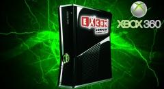 Búcsúzik az Xbox360