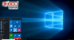 Emelik a Windows 10 hardverigényét