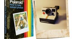 Retro: Feltámad a Polaroid fényképező?