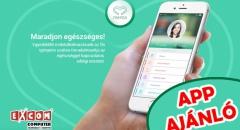 App Ajánló: MeNTA, a háziorvosunk jobb keze