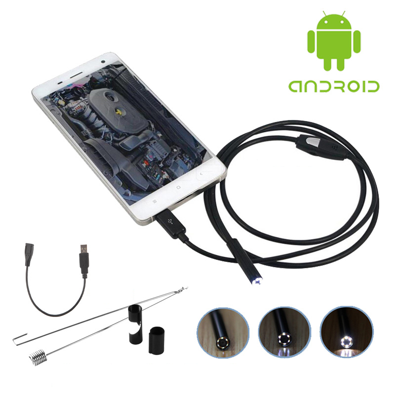 endoscope2