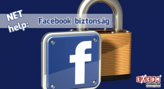 Facebook beállítási kisokos