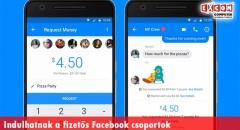 Jöhetnek a fizetős Facebook csoportok?