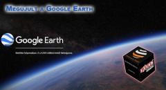 A Föld napja alkalmából megújult a Google Earth