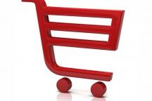 Ha nálunk vásárolsz, INGYENESEN...
