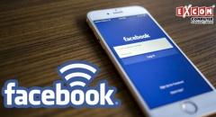 Ingyen Wi-Fi kereső funkció érkezik a Facebookra