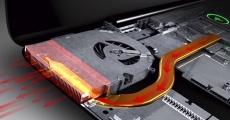 Notebook, számítógép tisztítás