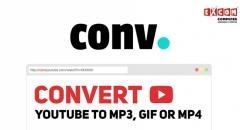 Egyszerű YouTube-videó letöltési trükk